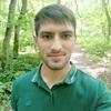 Рамазан, 25, г.Ставрополь