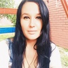 Алена, 32, г.Белгород