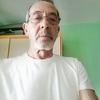 Martin mohar, 63, г.Dol pri Hrastniku