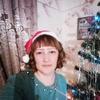 Ирина, 35, г.Кемерово