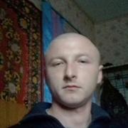 Иван 26 Кропивницкий