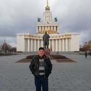 Владимир Лямзин 50 Кузнецк