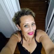 Maria isabel Bastidas, 49, г.Сиэтл