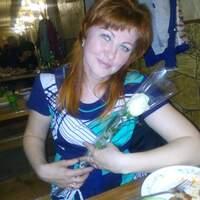 Людмила, 53 года, Стрелец, Омск