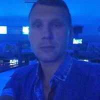 Юрий, 37 лет, Близнецы, Тверь