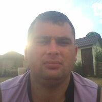 димон, 29 лет, Овен, Макинск