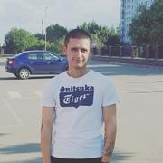 Виталий 27 Москва