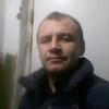 костя, 35, г.Ижевск