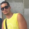 Руслан, 27, г.Львов
