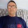 Миша, 60, г.Киев