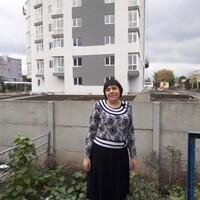 Ксения, 51 год, Скорпион, Харьков