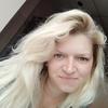 Анна, 36, г.Киев