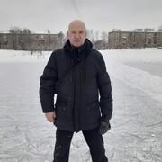 Владимир 56 Дмитров