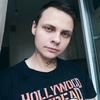 Sergey, 24, г.Токио