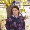 Лидия, 66, г.Томск