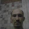 Kostya, 37, Barnaul