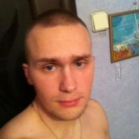 Александр, 37 лет, Овен, Нижневартовск