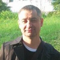 Рустам, 45 лет, Телец, Москва