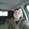 Андрей, 31, г.Минск