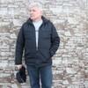 Сергей, 55, г.Черняховск