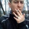 Вася, 27, г.Иршава