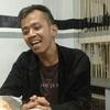 ahmad aji kusuma w, 26, г.Джакарта