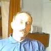 Игорь, 48, г.Кулунда