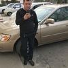 Уткир, 33, г.Ташкент