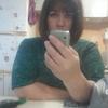 Оксана, 42, г.Владивосток