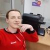 Антон, 23, г.Чернигов