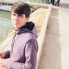 Рустам, 21, г.Химки