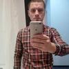 Кирилл, 31, г.Балашиха