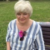 Валентина, 63, г.Минск