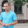 Алексей, 28, г.Слободской