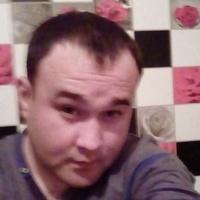 Алибек, 35 лет, Лев, Экибастуз