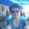 Галина, 45, г.Димитров
