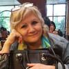 Марина, 47, г.Ташкент