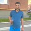 Tigran, 35, г.Тольятти