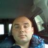 АНДРIЙ, 34, г.Сокаль
