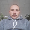 глеб, 25, г.Бузулук