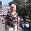 Лидия, 58, г.Симферополь