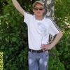 Евгений, 33, г.Бийск