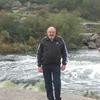 саша, 53, г.Покров