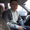 Евгений, 38, г.Уштобе