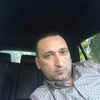 Тимур, 43, г.Хоста