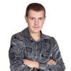 Николай, 23, г.Лебедин