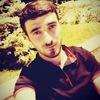 Сеймур, 27, г.Баку