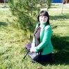 Алена, 28, г.Йошкар-Ола