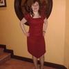 Ирина, 41, г.Тольятти