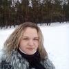 Наташа Красильникова, 29, г.Новопокровка